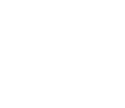 Armenia, Azerbaijan, Belarus, Georgia, Moldova, and Ukraine