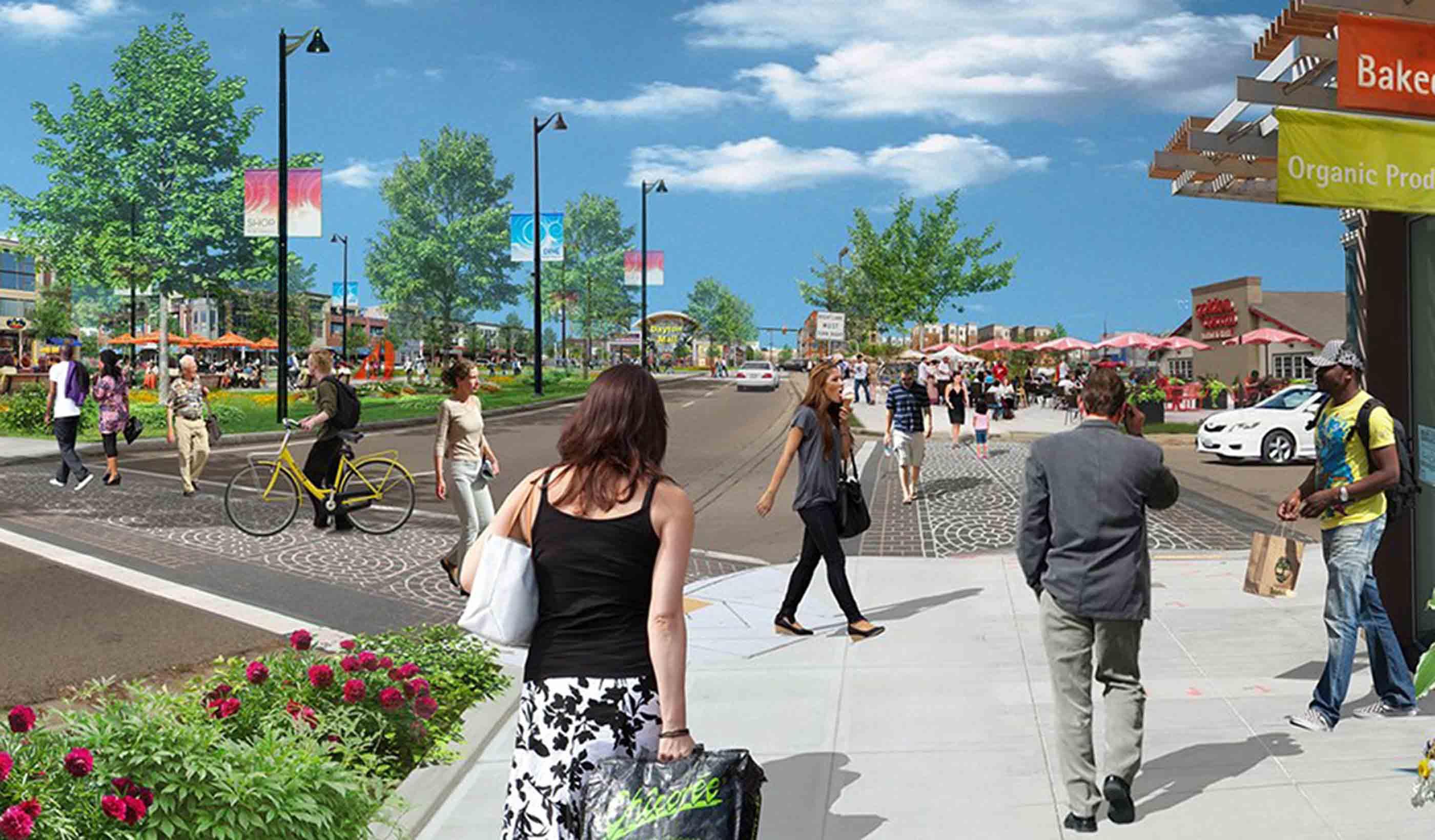 dayton-mall-redevelopment-masterplan-2.jpg