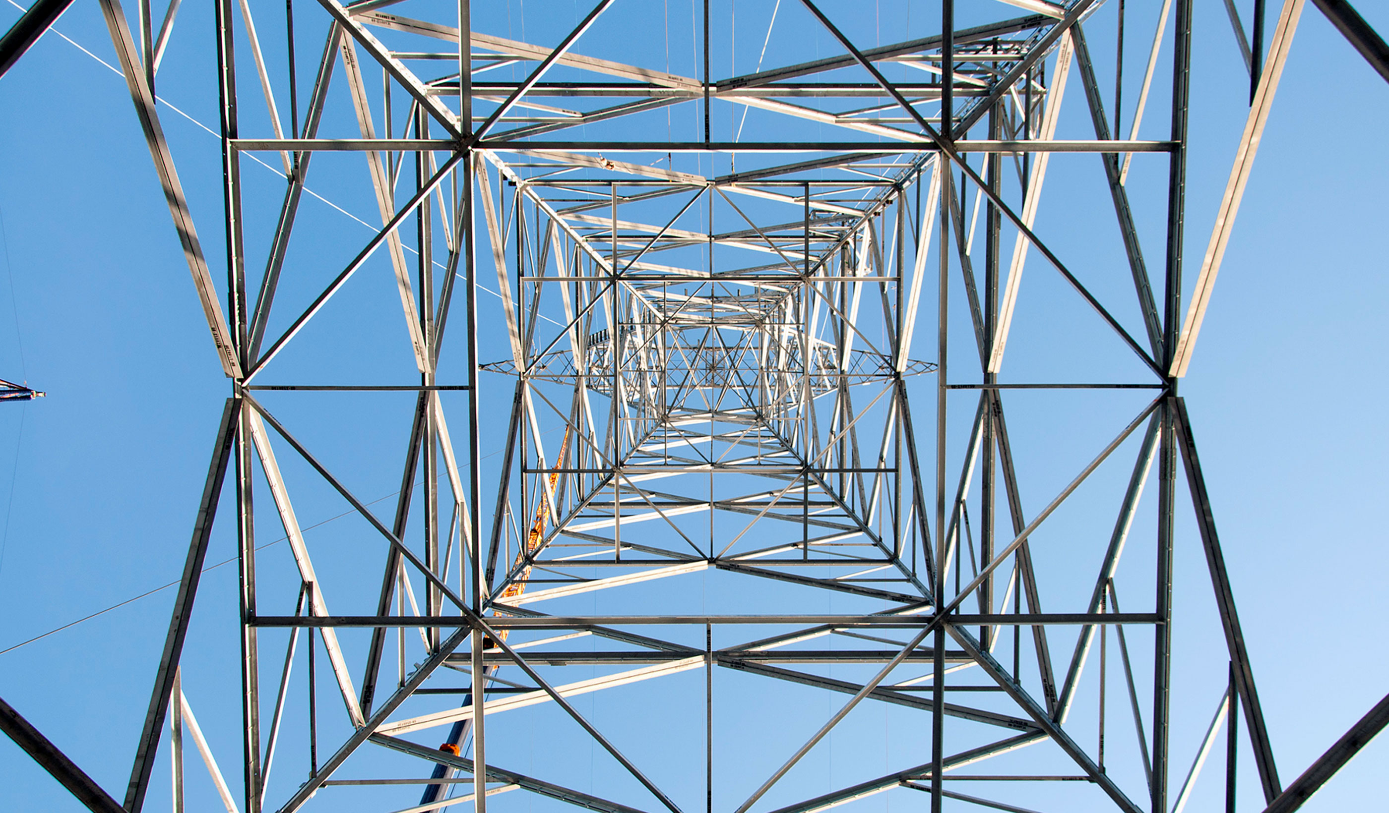 About Transmission Lines